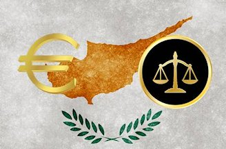 Cyprus forex broker penalty