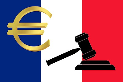 French AMF issues fine - FXCM