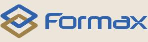 Formax Prime Capital Logo